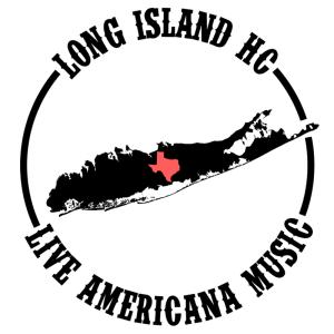 lihc-logo-red